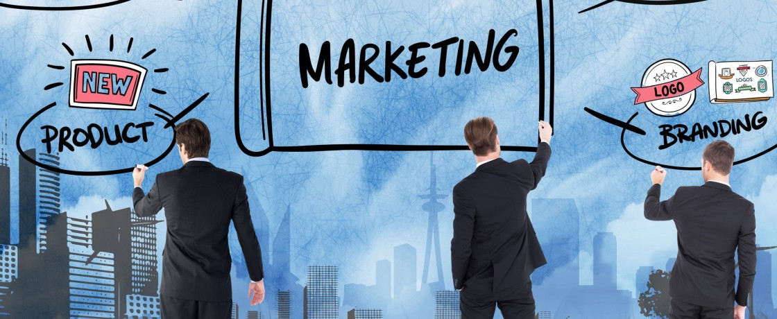 consulenza marketing strategico